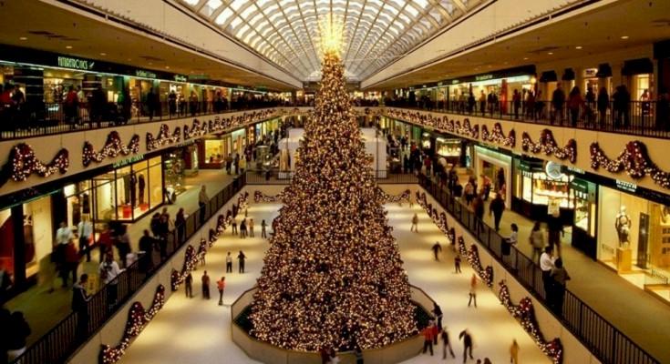 blog-christmas