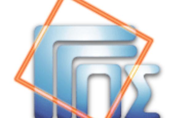 main_ggps_logo