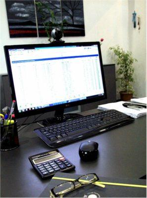 office-2753sm