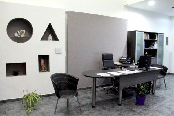 office-2758sm
