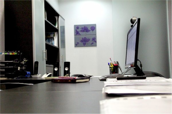 office-2770sm
