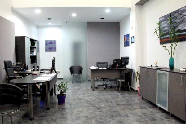 office-2782sm