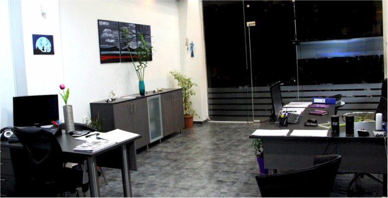 office-2795sm