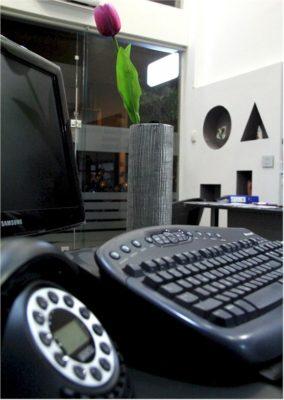 office-2801sm
