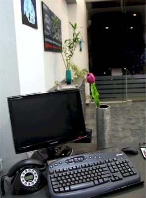 office-2812sm