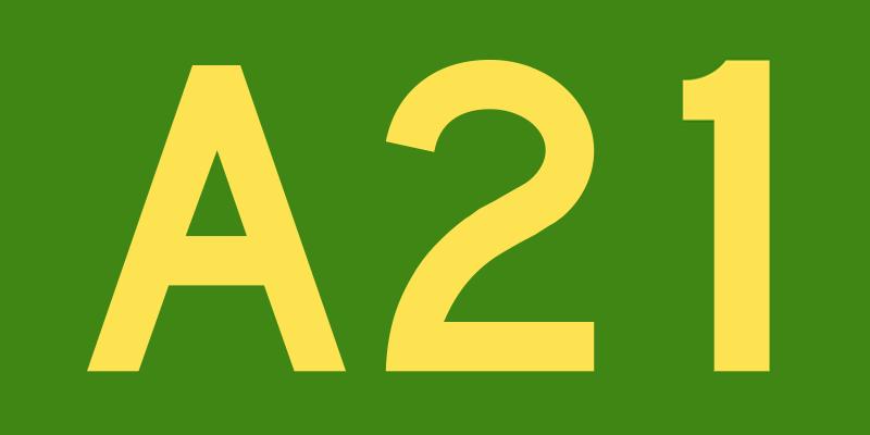 ti-einai-a21