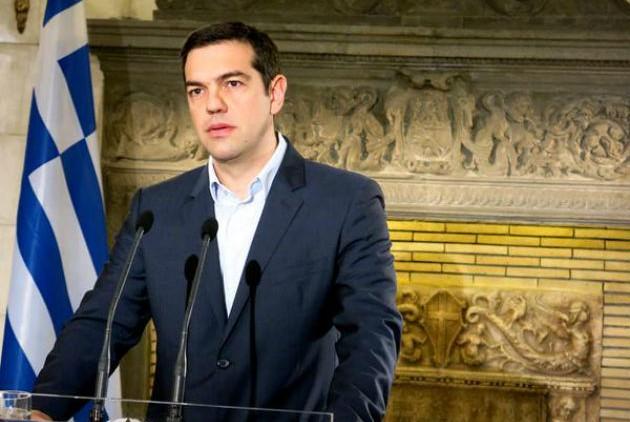 tsipras-diaggelma-630_0