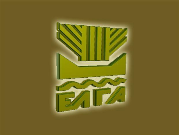 elga_logo_0