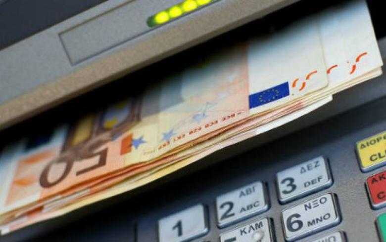 greece-cash-bank-run-atm