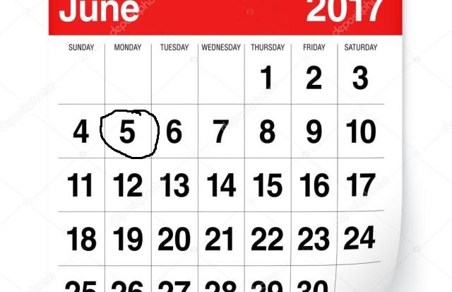 depositphotos_122960288-stock-photo-june-2017-calendar