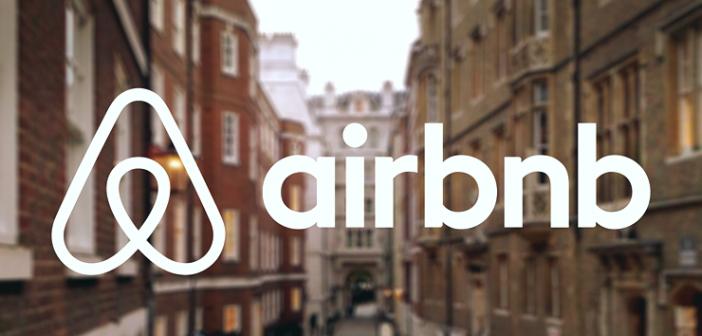 Airbnb-702x336