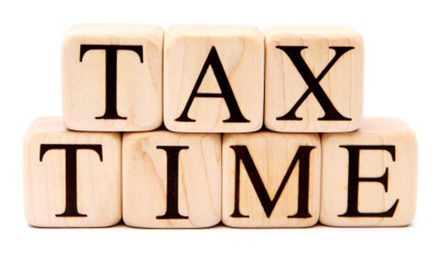 2016-Canadian-Personal-Income-Tax-Returns-Preparation-880x513