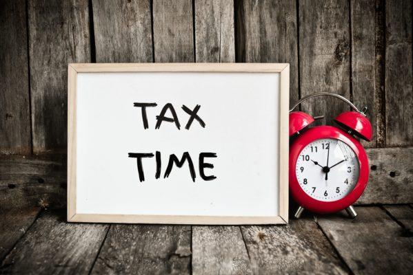 tax-time-clock-alarm-board-1